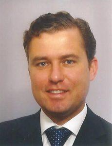 Dr. Jürgen Pichler